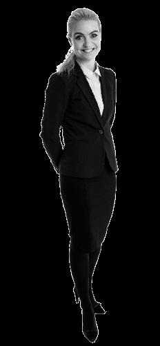 Christina Elmstrøm