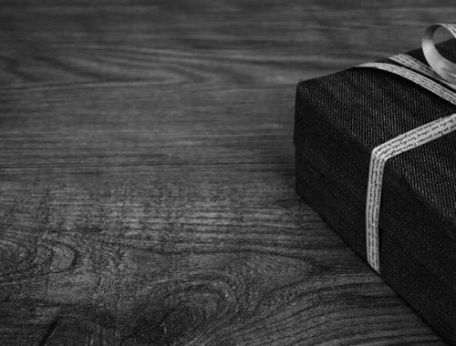 Undgå høj arveafgift ved hjælp af afgiftsfrie gaver