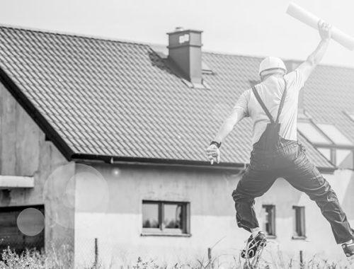 Advokatforbehold - din sikkerhed for en fair bolighandel