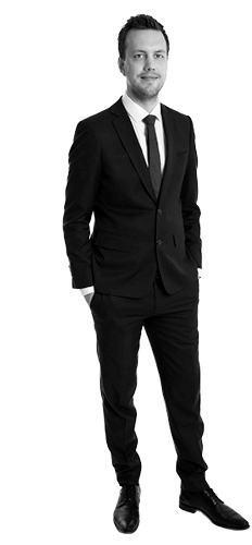 Tobias Grotkjær Elmstrøm