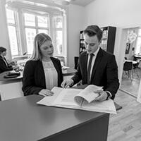 Ægtefællesammenføring - vores advokater kender reglerne omkring familiesammenføring
