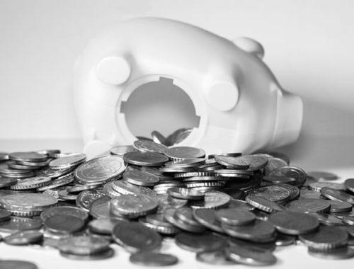 Fri proces - kan du få dækket dine udgifter ved retssag