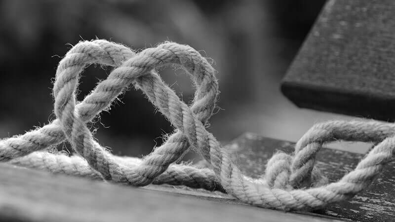 Nye regler vedrørende ægtefællesammenføring