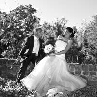 Ægtefællesammenføring - få hjælp fra en advokat ved familiesammenføring med ægtefælle eller samlever