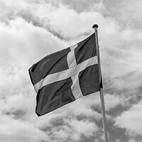 Advokat dansk statsborgerskab