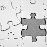 Udvidet samlevertestamente - derfor skal du vælge en af vores advokater med speciale i testamente