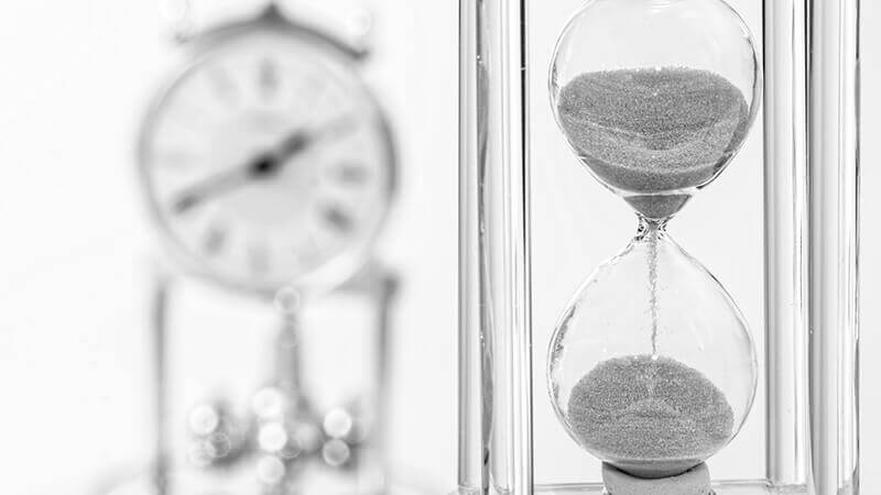 Dispensation - det er muligt at anmelde en arbejdsskade efter 1 års fristen