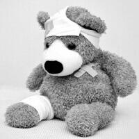 Patientskadeerstatning - få erstatning efter en patientskade ved hjælp fra vores advokater