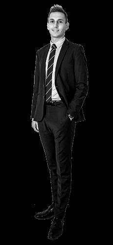 Rasmus Møller Nielsen