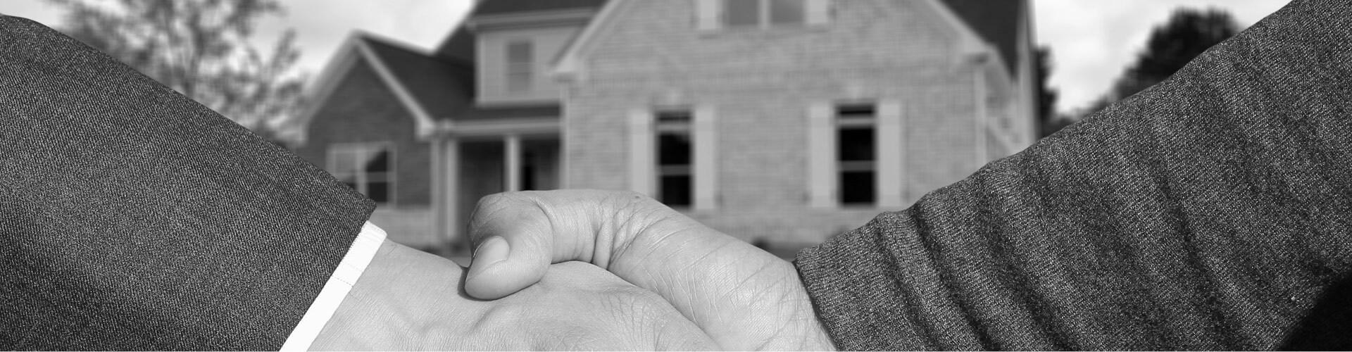 Derfor skal du vælge en advokat i forbindelse med bolighandel