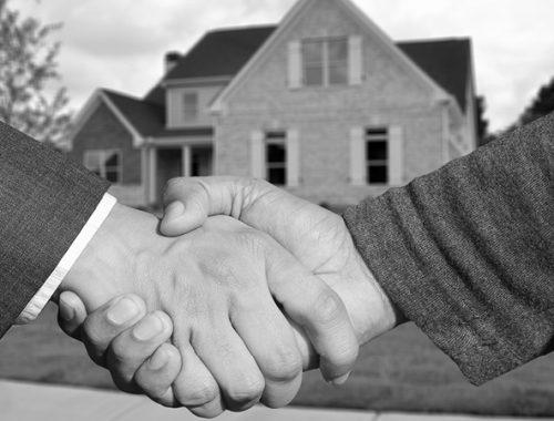 5 gode grunde til at benytte en boligadvokat ved boligkøb