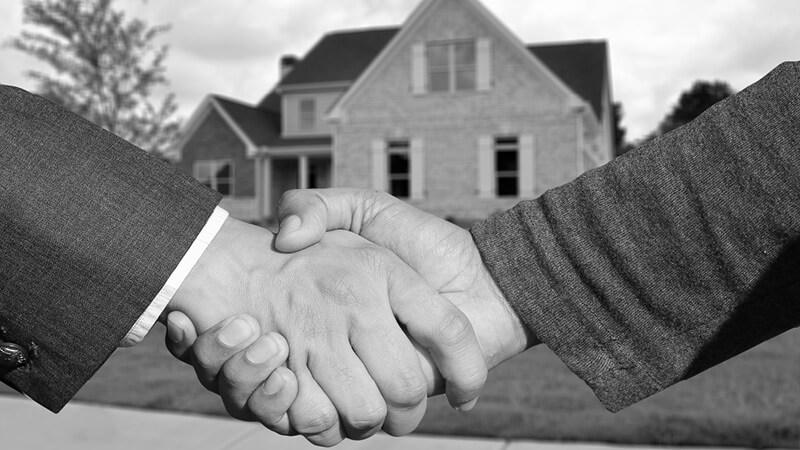 5 gode grunde til at benytte en advokat ved boligkøb