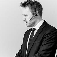 Advokat ved boligsalg - vi hjælper dig trygt gennem bolighandlen