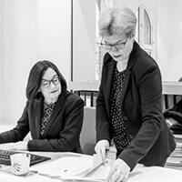 Boudlæg - få hjælp fra en advokat