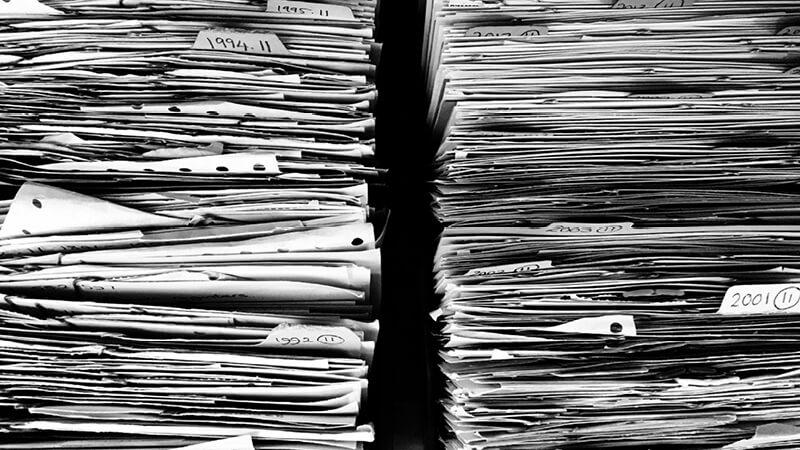 Lange sagsbehandlingtider i Erstatningsnævnet går ud over klienterne