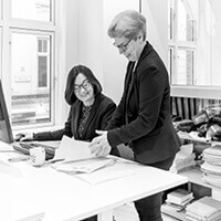 Advokatfirmaet Grotkjær Elmstrøm - advokatfirma i øjenhøjde