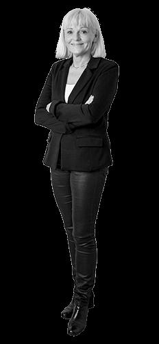 Karen Møller Christensen