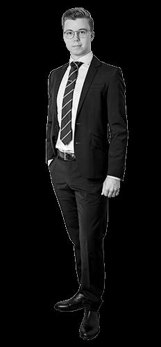 Philip Aalund