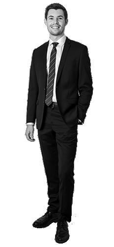 Frederik Bøjskov