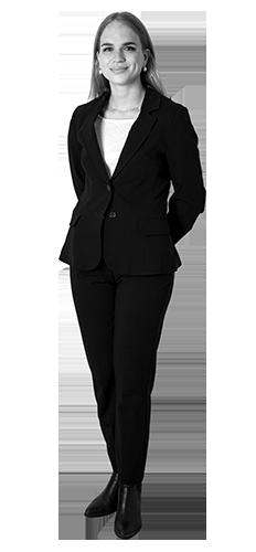 Emilie Høgh Laursen