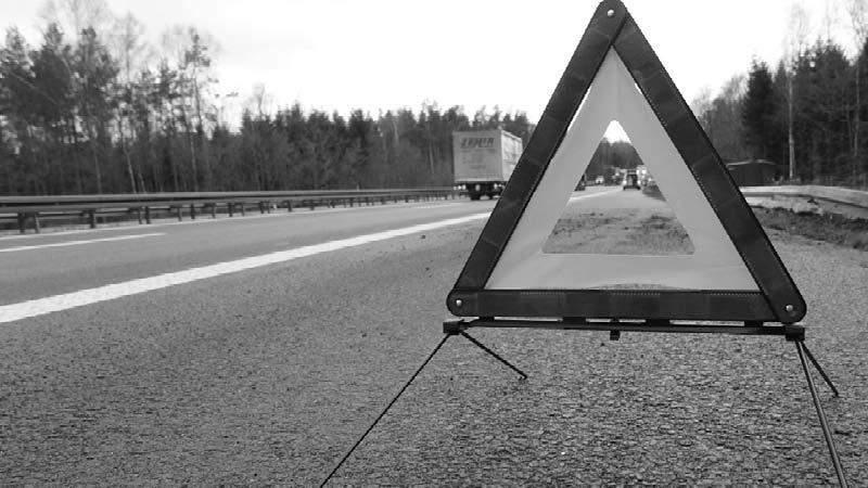 Erstatning: 3 vigtige råd hvis du har været impliceret i en trafikulykke