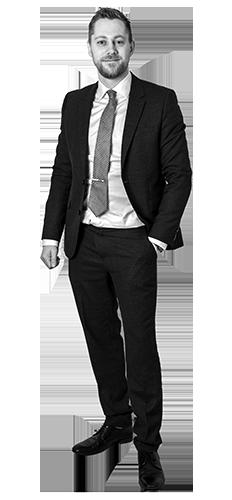 Kristian Aarsøe