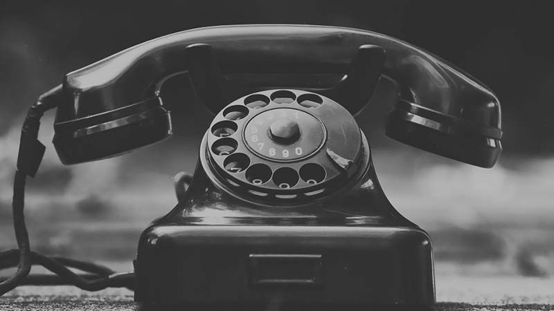 gratis telefonisk rådgivning