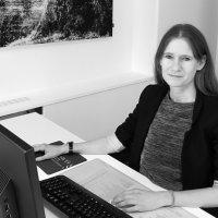 Jeanette Gjørret Rasmussen