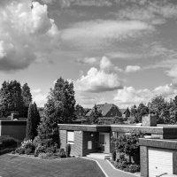 Overvej en samejeoverenskomst når I køber fælles bolig