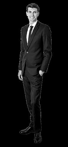 Morten Riber Nielsen