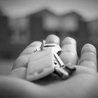 Få en boligadvokat med på råd ved boligkøb